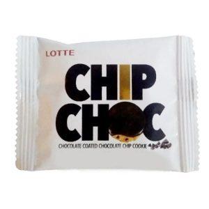 chip-choc