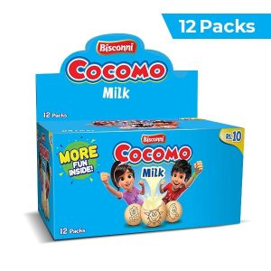 bisconni-milk-cocomo