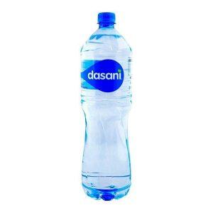 dasani-1.5ltr