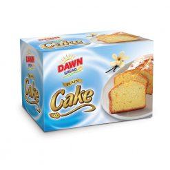 dawn-small-plain-cake