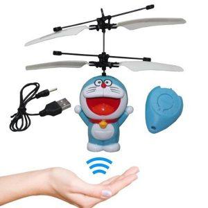 flying-doremon-for-kids