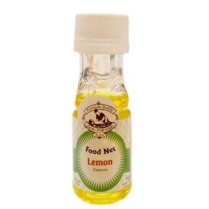 lemon-essence