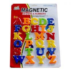 magnetic-abc