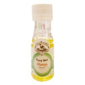 foodnet-mango-essence