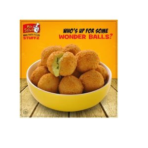 mon-salwa-wonder-balls