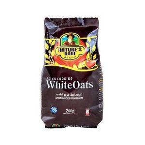 whiteoats