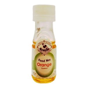 orange-essence