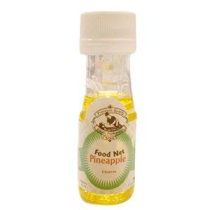 pinapple-essence