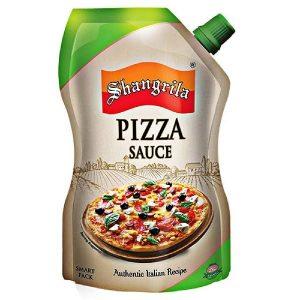 shangrilla-pizza-sauce