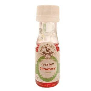 foodnet-strawberry-essence