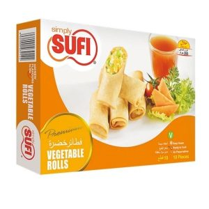 sufi-vegetable-roll