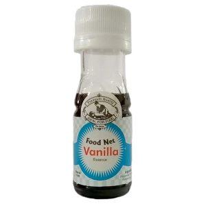 vanilla-essence
