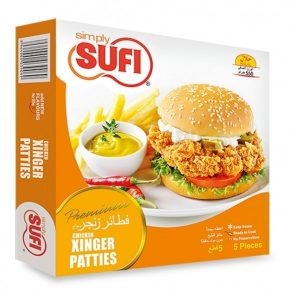 sufi-xinger-patties