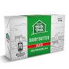 nestle-milkapak-dairy-butter-200gm