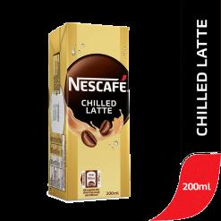 nescafe-chilled-latte