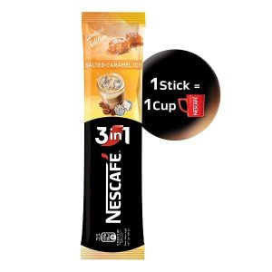 Caramel-Ice-Sachet