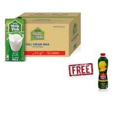 nestle-milkpak-1ltr