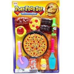 play-food-set-pizza