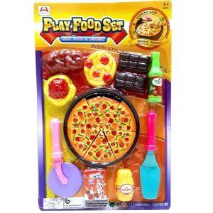 play-food-set-pizza