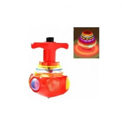 spinning-lattu