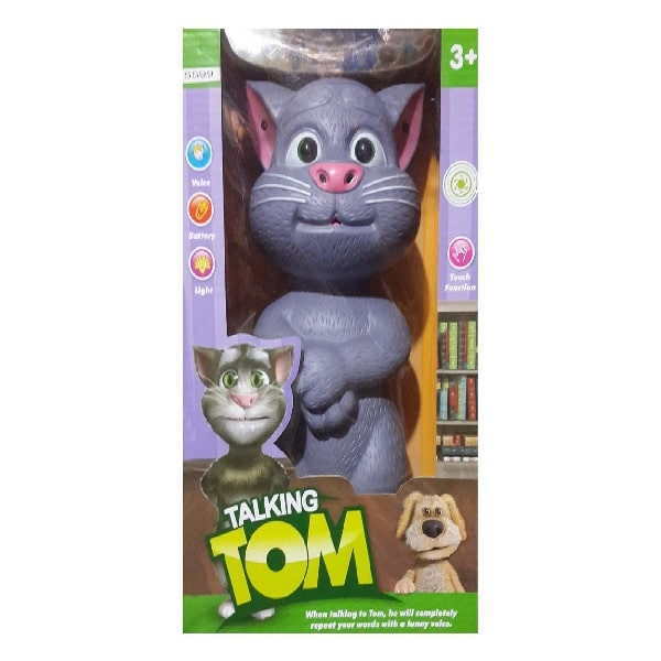 talking-tom