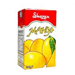 shezan-juice