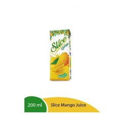 slice-mango-juice