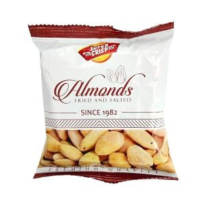 super-crisp-almonds