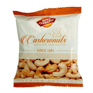 super-crisp-cashewnut