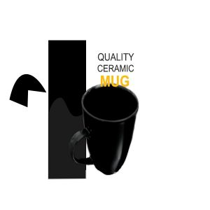 ceramic-mug-black