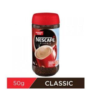 nestle-nescafe-classic-coffee-50g