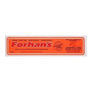 forhans-classic-toothpaste