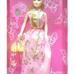 barbie-legendary-princess