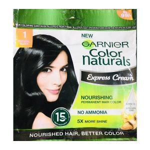 garnier-color-naturals-hair-color-sachet-black