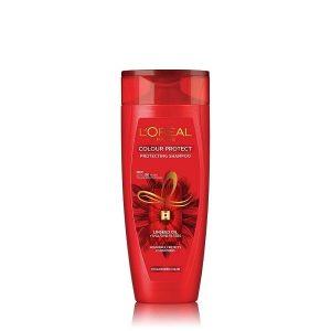 l'oreal-paris-color-protect-shampoo-175ml