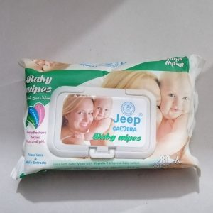 jeep-camera-baby-wipes–80pcs-per-pack