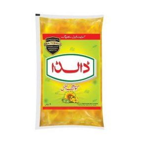 dalda-cooking-oil-1ltr