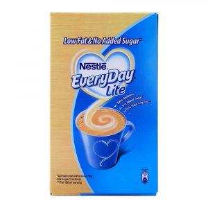 nestle-everyday-lite-tea-whitener-low-fat-250g-box