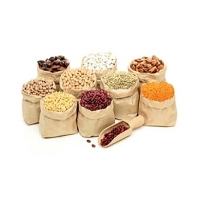 Ration Package