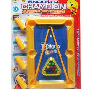 snooker-champions