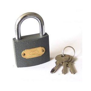 china-door-lock