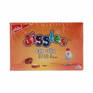 hilal-egg-jelly