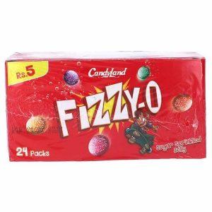 candyland-fizzy-o