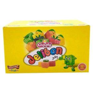 giggly-jelibon-jelly