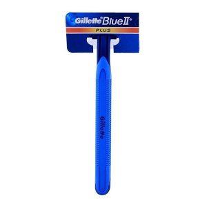 gillette-blue-II-plus-disposable-razor
