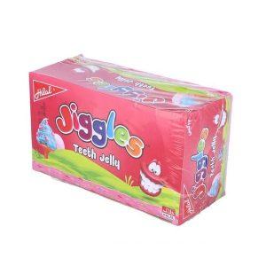 hilal-teeth-jelly