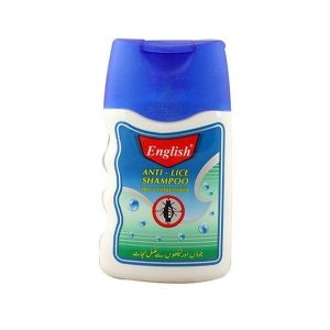 english-anti-lice-shampoo