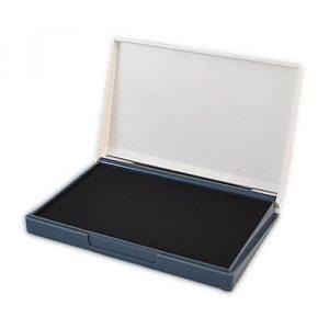 ink-stamp-pad
