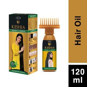 keshia-hair-oil