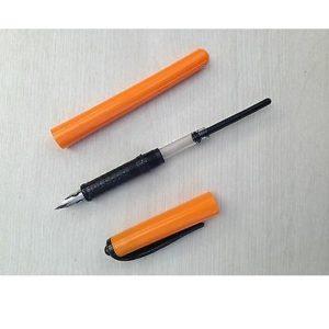 piano-ink-pen